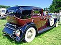 RollsRoyce Sedanca de Ville 1934 4.jpg