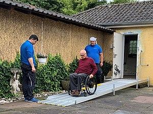 Rollstuhlrampe Test.jpg