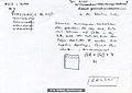 Roman Inscription from Roma, Italy (CIL VI 01127).jpeg