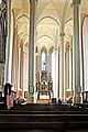 Romania-2012 - Inside the Black Church (7664412430).jpg