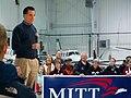 Romney in Cedar Rapids (2159272685).jpg