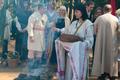 Romuvan ceremony (7).PNG