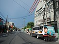 Rosario,Cavitejf3262 12.JPG