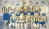 Rosario Central 1935-2.png