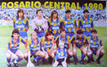Rosario Central 1990 -3.png