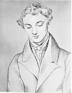 Friedrich August Rosen