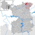 Rosendorf in SOK.png