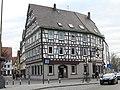 Rosenstraße1 Schorndorf.jpg