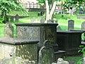 Ross tomb3.jpg