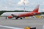 Rossiya, VQ-BCG, Airbus A320-214 (36415932023).jpg