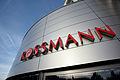 Rossmann Zentrale in Burgwedel.jpg