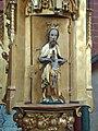 Rostock-klosterkirche10.jpg