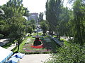 Rostov Gorky Park4.jpg