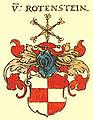 Rotenstein Siebmacher122 - Rheinland.jpg