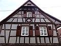 Rothbach rChâteau 12.JPG