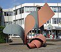 Rotterdam kunstwerk de beeldhouwer.jpg
