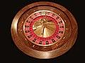 Roulette casino.JPG