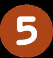 Roundeltjk5.png