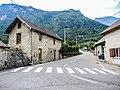 Route du Gerbier. Saint-Barthélémy.jpg