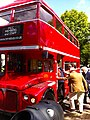 Routemaster RMA9.jpg