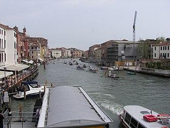 Rowers in Venice 2.jpg