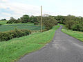 Rowgate Hill - geograph.org.uk - 449236.jpg