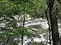 Roxbury Falls 073.JPG