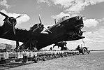 Royal Air Force Bomber Command, 1942-1945. CH6278.jpg