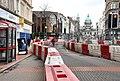 Royal Avenue, Belfast (7) - geograph.org.uk - 1775831.jpg