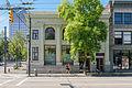 Royal Bank Chambers Vancouver 03.JPG