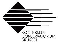 Royal Conservatory of Brussels logo.jpg