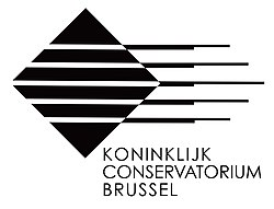 Royal Conservatory of Brussels logo.jpg