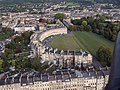 Royal Crescent from a balloon (geograph 2042498).jpg