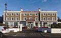 Royal Hotel, Waterloo.jpg