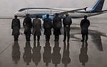 Royal departure - Prince Charles, Duchess Camilla at Joint Base Andrews 150320-F-WU507-010.jpg