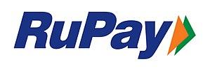 RuPay - Image: Ru Pay Logo