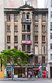 Rua Coronel Xavier de Toledo, 156 - Anhangabaú, São Paulo - SP, 01048-000.jpg