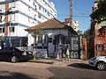 Rua Lopo Gonçalves n.230, Porto Alegre, Brasil.JPG