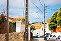 Rua dos Combatentes do Ultramar, Almoçageme. 06-18 (04).jpg