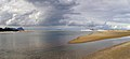 Ruakaka Beach (9478387918).jpg