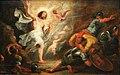 Rubens résurrection du Christ.jpg