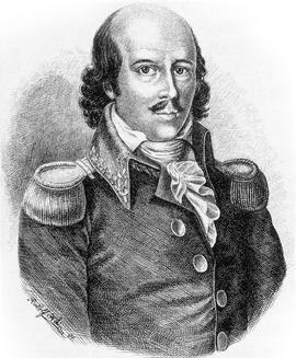 Rudolf Eickemeyer