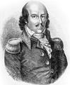 Rudolf Eickemeyer.png
