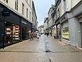 Rue Carnot, Beaune, en janvier 2021.jpg