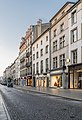 Rue Gambetta in Nancy 02.jpg