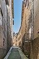Rue Grenier in Salles-Curan.jpg