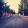 Rue Ksar Ätchen El bayadh centre ville.jpg
