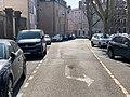 Rue Lamartine - Mâcon (FR71) - 2021-03-01 - 1.jpg