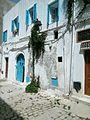 Rue Sidi Mouaouia3.jpg