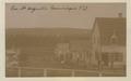 Rue St Augustin, Nominingue, PQ (HS85-10-19367) original.tif
